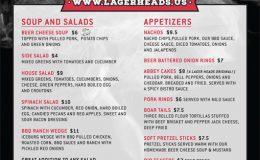 2019_web-menu-Lagerhead-1