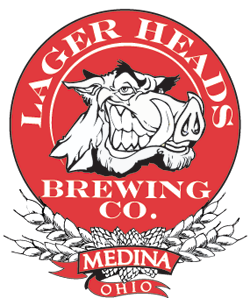 Lager Heads Brewery